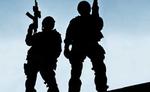 जम्मू-कश्मीर : कुलगाम में आतंकियों ने की सरपंच की गोली मारकर हत्या