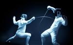 12 सितम्बर को करनाल में तलवारबाजी के लिए टैलेंट हंट का आयोजन
