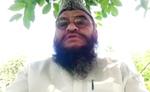 मौलाना का बेतूका बयान - हो सकता है अब मस्जिद के लिए मंदिर तोड़ा जाए