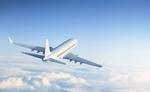 भारत आने वाले यात्री शनिवार से 'एयर सुविधा' पोर्टल पर कर सकेंगे स्वघोषणा