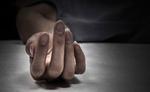 जम्मू-कश्मीर : कुपवाड़ा में नाले में गिरने से जवान की मौत
