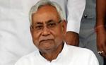 सरकार ने बिहार में बंद हो रहे निगमों को किया पुनिर्जीवित : नीतीश