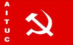 'आत्मनिर्भर भारत' धोखा, देश को बेचने का नुस्खा : ऐक्टू