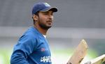 कुमार संगाकारा का खुलासा, कहा - सिर्फ इन 2 गेंदबाजों से लगता था डर
