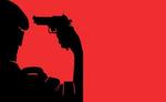 श्रीनगर में सीआरपीएफ निरीक्षक ने खुद को गोली मारी
