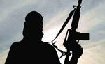 परिजनों की अपील ठुकरा कर आतंकवादी बना युवक बांदीपोरा में गिरफ्तार