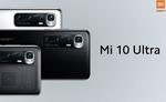 Xiaomi ने लॉन्च किया ये शानदार स्मार्टफोन - जानें ये शानदार फीचर्स