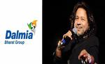 डालमिया भारत ग्रुप, कैलाश खेर और रिकी केज कोविड योद्धाओं को देंगे संगीत श्रद्धांजलि