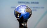 अंडर-17 महिला विश्व कप में खेलेंगे इंग्लैंड, जर्मनी और स्पेन
