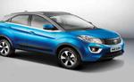 टाटा की धमाकेदार कार बाजार में लॉन्च, जरूर जानें की और खासियत