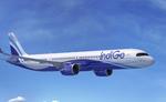 दिवाली तक 60 प्रतिशत उड़ानें शुरू होने की उम्मीद : इंडिगो