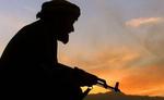 अफगानिस्तान : मुठभेड़ में 13 तालिबान आतंकी ढेर