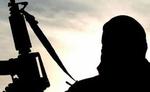अफगानिस्तान में तालिबान कमांडर सहित नौ आतंकवादी ढेर