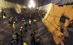 दुनिया की सबसे लंबी हाई-एल्टीट्यूड शिंकुन ला सुरंग पर जल्द शुरू होगा काम