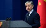 अंतरिक्ष में हथियार तैनात करने की दिशा में काम कर रहा अमेरिका : चीन