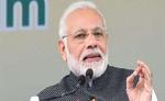 वैश्विक चुनौतियों के प्रति साझा दृष्टिकोण अपनाएं भारत और डेनमार्क: PM मोदी