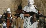 तालिबान की कैद से 13 नागरिक और एक पुलिसकर्मी मुक्त