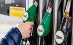 पेट्रोल , डीजल के दाम में दूसरे दिन घटबढ़ नहीं