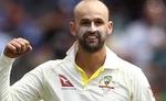 रोहित के खिलाफ अपनी सर्वश्रेष्ठ गेंद डालने की कोशिश की: नाथन लियोन