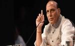 वैक्सीन से लेकर टीकाकरण अभियान को दिशा देने में प्रधानमंत्री की भूमिका सराहनीय : राजनाथ