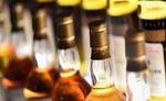 मुरैना के छेरा गांव में अवैध शराब निर्माण के साथ जुआ अड्डा भी होता था संचालित