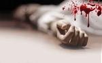 ग्राम पंचायत चुनाव विवाद में भाजपा कार्यकर्ता की हत्या