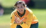 पाकिस्तान के खिलाफ द. अफ्रीका महिला टीम की कमान संभालेंगी लुस