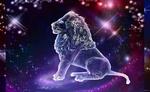राशिफल: 'सिंह' राशि के जातकों का 19 जनवरी 2021 का शुभ राशिफल
