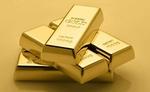 Gold Demand: पहली छमाही में सोने का आयात कई गुना बढ़कर 24 अरब डॉलर पर