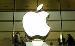 Apple ID में पैसे जोड़ने पर भारतीय यूजर्स को मिलेगा इतना बोनस