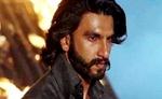 रणवीर सिंह की आंखों में आए आंसू, जानिए क्यों रो पड़े बॉलीवुड के सुपरस्टार