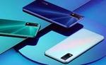 5000mAh बैटरी और दमदार Feature के साथ इंडिया में धमाल मचाने आ गया ये Smartphone