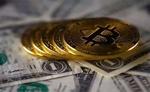 64,000 डॉलर के करीब पहुंची Bitcoin की कीमत, US में ETF Launch होने का असर