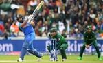 IPL के कारण पाक की बढ़ी टेंशन, जानिए- इसके पिछे की वजह