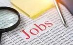 Delhi University में असिस्टेंट प्रोफेसर के 251 पदों पर आवेदन करने का आज है अंतिम दिन