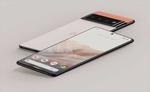 Google ने लॉन्च किए Pixel 6 और Pixel 6 Pro स्मार्टफोन, जानिए Price व Features