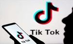 चीनी App TikTok पर बैन का दिखने लगा असर, इंडिया को हुआ ये बड़ा फायदा