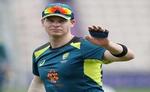 स्टीव स्मिथ ने बताया इस टीम को T20 World Cup जीतने की प्रबल दावेदार