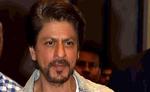 क्रूज ड्रग्स केस: शाहरुख खान और अनन्या पांडे के घर पर NCB की छापेमारी
