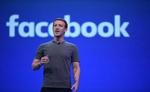 Facebook को मिलेगा नया नाम, जानिए- मार्क जकरबर्ग के फैसले के पिछे की वजह
