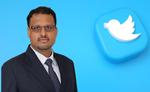Twitter India के तत्कालीन एमडी मनीष माहेश्वरी को सुप्रीम कोर्ट का नोटिस