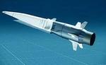 Hypersonic Missile तैयार कर रहा इंडिया, चालबाज ड्रेगन की बढ़ेगी धडकने