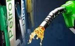 Petrol- Diesel Price: पेट्रोल और डीजल में फिर लगी आग, जानें अपने शहर के दाम