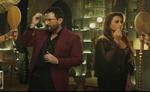 बंटी और बबली 2 का टीजर रिलीज, जानें क्या है खास