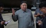 ताइवान के समर्थन में आए राष्ट्रपति बिडेन पर भड़का उत्तर कोरिया, दी ये धमकी