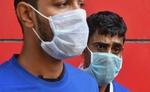 कोरोना वायरस ने भारतीयों की औसत उम्र कर दी 2 साल कम, जानें पूरी ख़बर