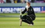 मार्टिन गुप्टिल की चोट की चोट को लेकर न्यूजीलैंड क्रिकेट ने दिया ये बडा बयान