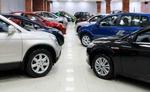 जनवरी में यात्री वाहनों की बिक्री 11 फीसदी से अधिक बढ़ी