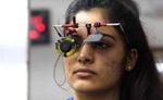 राष्ट्रीय शूटिंग बाल चैम्पियनशिप में हरियाणा की लड़कियों का शानदार प्रदर्शन