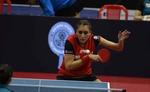 हरियाणा में हो सकता है कॉमनवेल्थ टेबल टेनिस प्रतियोगिता का आयोजन
